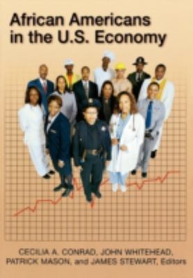 African Americans in the U. S. economy